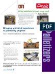 currie-palletizer-product-line.pdf