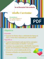 Diseño Curricular.ppsx