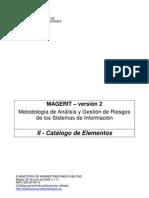 Catalogo v11 Final