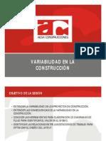04. Variabilidad y Procesos Productivos II