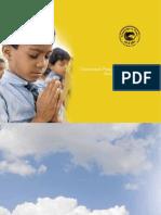 Sitamarhi Brochure 0
