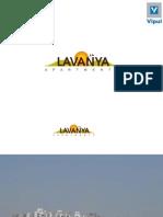 Lavanya_Construction_updating_@1st_feb13.pps
