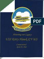 kittyhawkdecom_2009.pdf