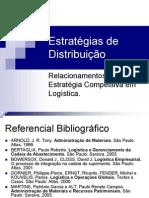4-Relacionamentos Como Estrategia Competitiva Em Logistica