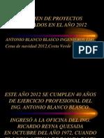 cena_abb_diciembre_2012.pdf