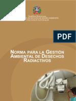 Desechos_radioactivos