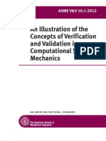 An Illustration of the Concepts of Verification and Validation in Computational Solid Mechanics.pdf