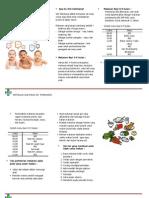 Leaflet-Gizi-Balita.pdf