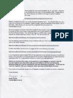 IMG_020.pdf