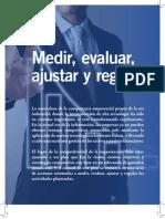R55_09_medir_evaluar.pdf