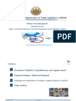 Challenge and Opp on Trade Logistics in ASEAN Data_1125250912