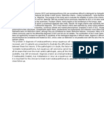 Keratoacanthoma Ddx