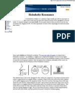 Helmholtz Resonance.pdf