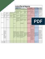 18410-Estructura_Plan_de_Negocios.pdf