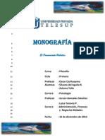 Monografia - FINAL Luisa