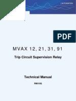 Mvax 12-21-31_91 Manual Gbhgjjhj