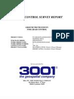Rutland_Ranch_Ground_Control_Report.pdf