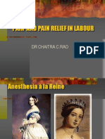 PAIN_RELIEF_IN_LABOUR__FINAL.pptx