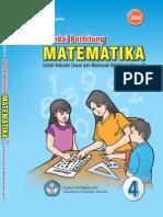 Kelas4 Matematika Hardi