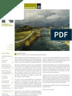 nieuwsbrief.vriend.36.pdf