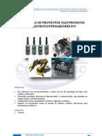 Syllabus_Proyectos electrónicos con Microcontroladores PIC