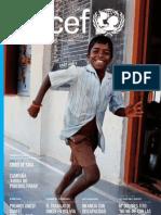 Revista UNICEF España #217