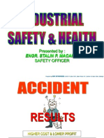 Safety Awareness print outs.ppt