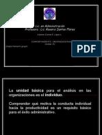 unidad_4_comportamiento_grupal