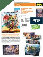 Norma Editorial Agosto 2013.pdf