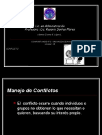 unidad_6_y_7_conflictoy_stress