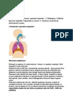 Dictie Curs 2-Respiratia
