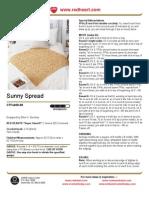 CTFeb08-68.pdf