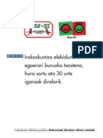 Rapport Ikas Bi Euskaraz1