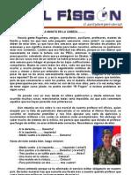 fisgonjuan23_edición7