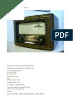 Radio Emud
