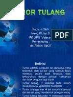 Tumor Tulang Wulan2