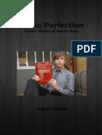 Ironic Perfection