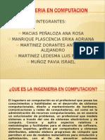 Ing. en Comp. 1cv2