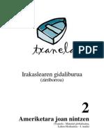 Txanela 04 globalizatua gida (2.Ud)