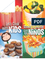 WIC NE CookingWithChildren LetsCookWithKids