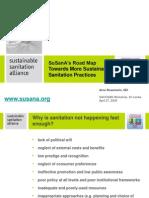 3 Sustainable Sanitation Alliance.ppt