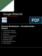 googleadwords-class