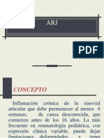 Artritis Juvenil Dr Gutierrez 9 Nov[1]
