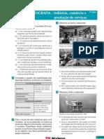 Projeto Arariba Industria Comercio e Prestacao de Servicos