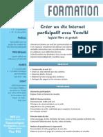 CatalogueFormationEcorem_2013-08-02.pdf