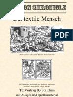 TC Vortrag 03 Der Textile Mensch
