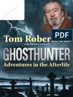 Ghosthunter Extract