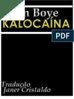 kalocaina