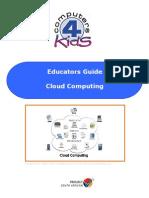 Educators Guide - Cloud Computing.pdf