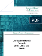 080113 Contractor Internal Controls